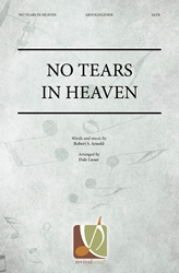 No Tears in Heaven