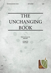 The Unchanging Book