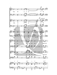 Valley of the Shadow - SATB011