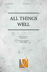 All Things Well
