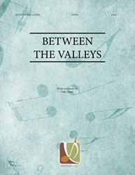 Between the Valleys