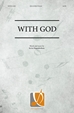 With God - SATB047